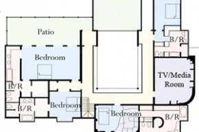 floorplan-tn